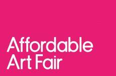 Gelijk-Inlijsten.NL op de Affordable Art Fair