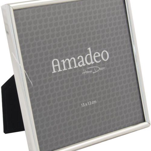 Amadeo Fotolijst – vierkant