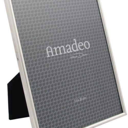 Amadeo Fotolijst - staand of liggend