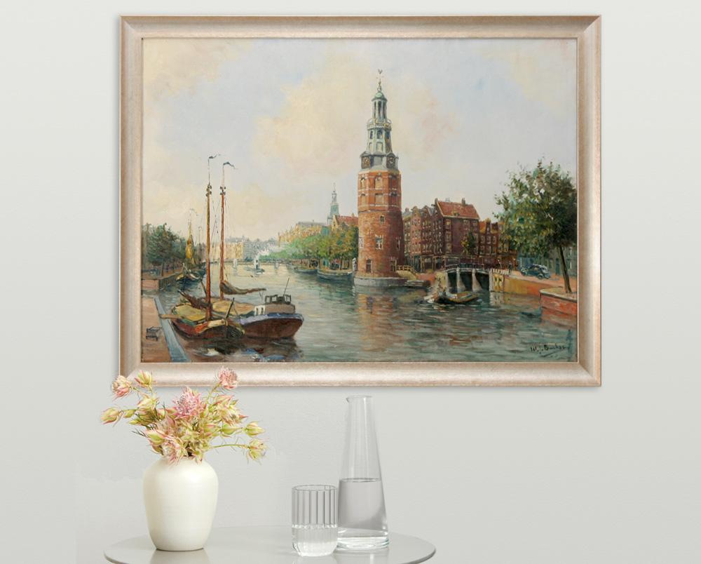 schilderij-restaureren-resultaat