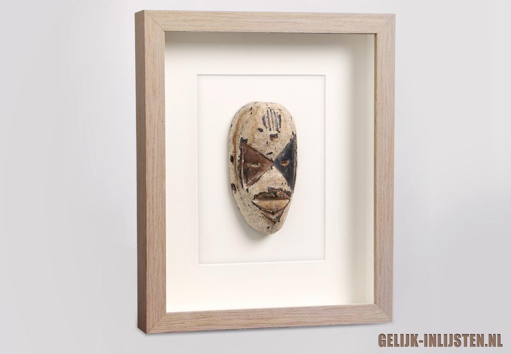 Masker-inlijsten-amsterdam