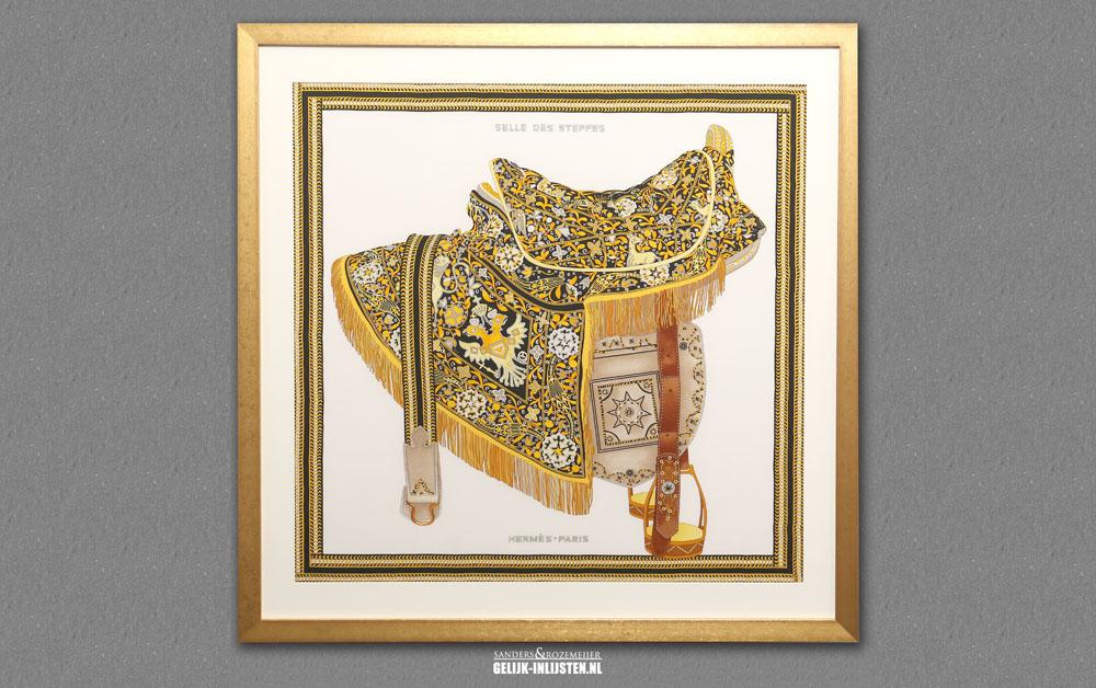 hermes-sjaal-inlijsten