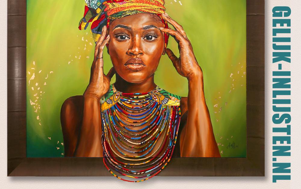 Africaanse-kunst-01